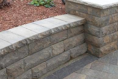 How Effective are Retaining Walls?