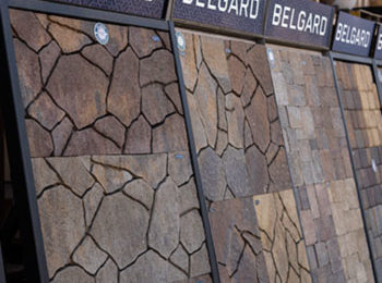 Here is how to choose Belgard pavers that fit just right