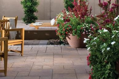 How to Plan and Design a Flagstone Patio and Walkway?