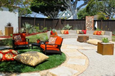 Which Are the Best Landscaping Ideas for Front Yards?