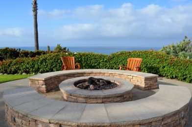 How Landscaping and Hardscaping Increases Home Value ?