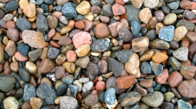 Tips on Using Decorative Rocks And Landscaping Rocks