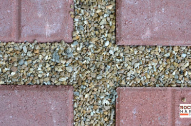 Decorative Rock You Need To Use In Your Landscape Design